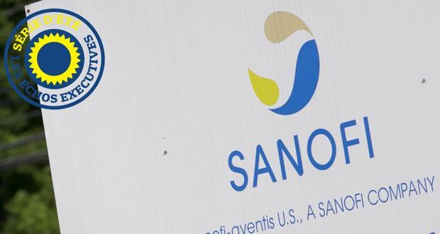 Qui possède… Sanofi, Schneider Electric et Société Générale?, Introduction en bourse