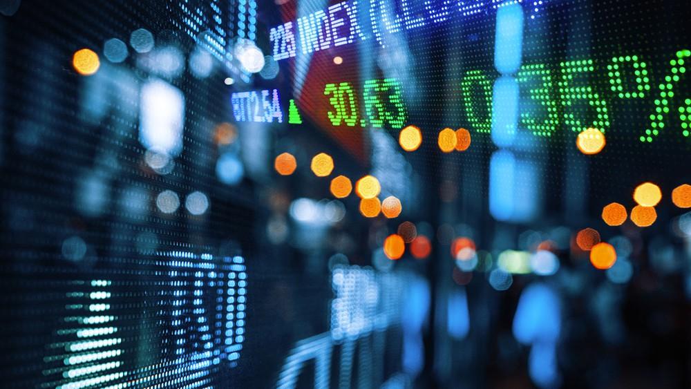 Intelligence artificielle et direction financière: une adoption à pas comptés, Parcours