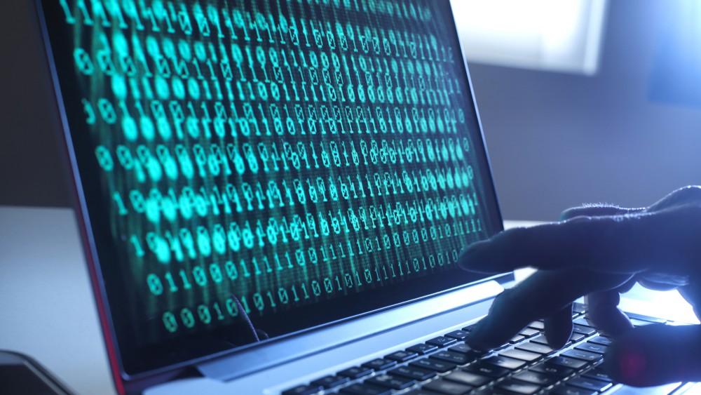Cybersécurité: l'IA pour authentifier en continu l'utilisateur, Cybersécurité
