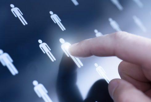 C'est décidé, je recrute un collaborateur virtuel !, Big Data