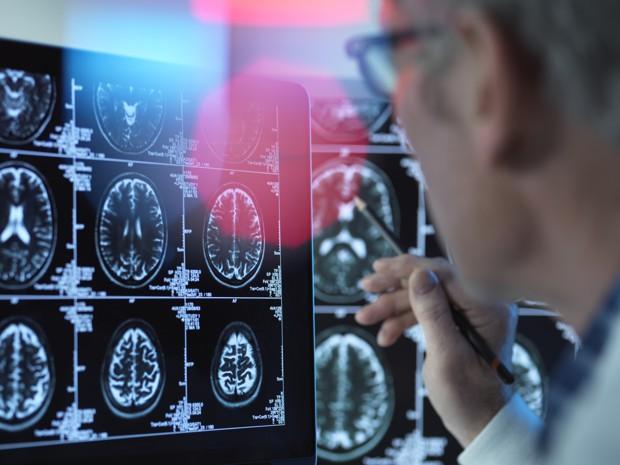 Le confinement, l'occasion de découvrir les talents cachés de notre cerveau au travail, Efficacité - Productivité personnelle
