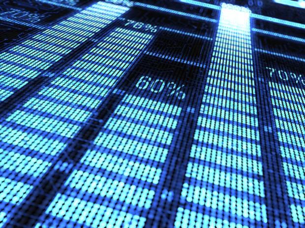 Covid-19: les fonds d'investissement à l'affût des opportunités, Fusion-acquisition