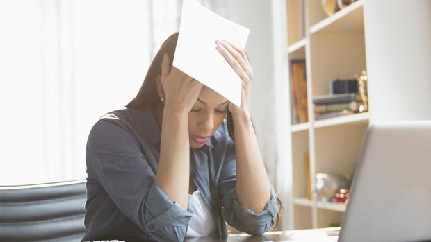 Vie de bureau : 20 sujets d'agacement que l'expérience du confinement devrait faire évoluer, Harcèlement au travail