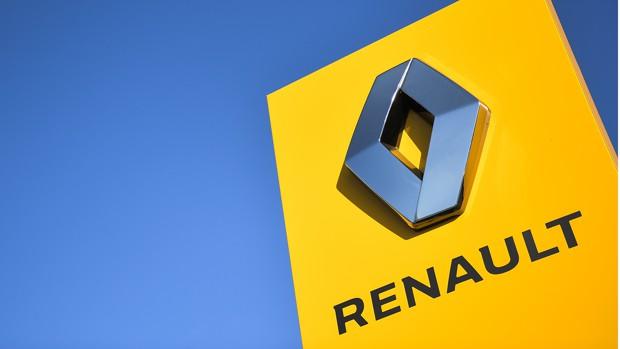 Renault écarte le risque d'une crise de liquidité malgré le coronavirus, Gestion de trésorerie