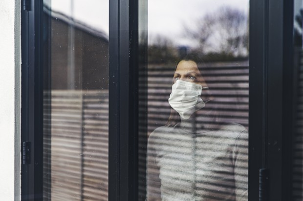 Coronavirus et confinement : les bonnes pratiques RH à retenir, Bien-être au travail