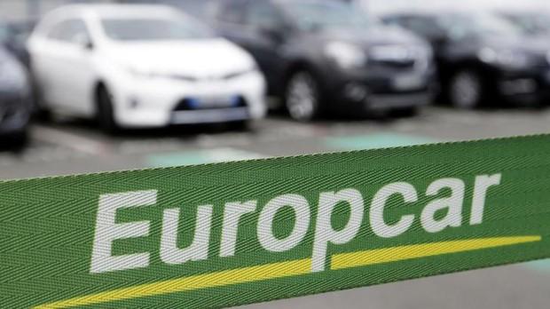 Europcar obtient un prêt garanti par l'Etat de 220 millions d'euros, Crédits