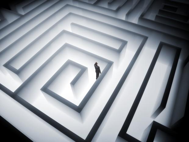 Déconfinement : comment sécuriser la reprise d'activité, Transformation