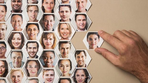 Et si vous aussi figuriez au palmarès 2021 des cabinets de recrutement?, Recrutement