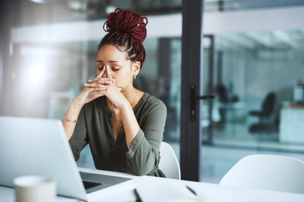 Le confinement, cause d'introspection, de doutes, de regrets ?, Gestion de carrière