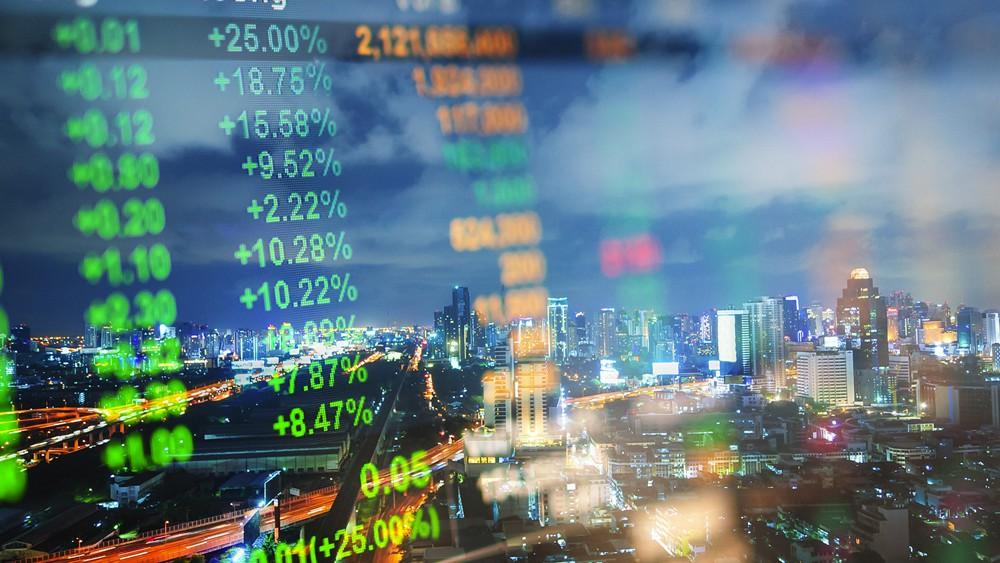 Pour les financiers, la reprise intègre de multiples inconnues, Gestion des risques