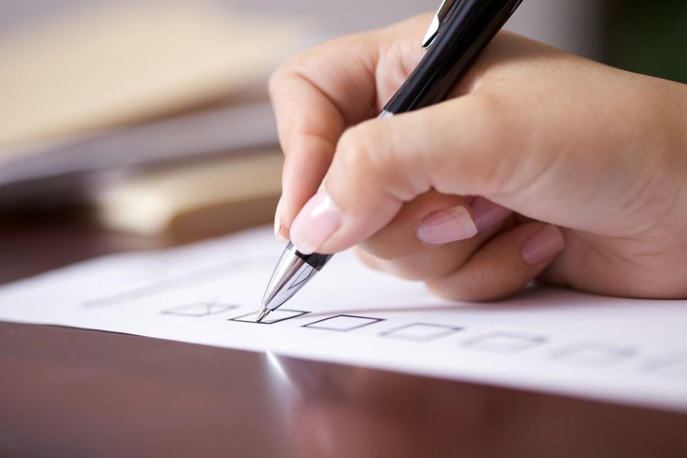 Déconfinement: la check-list du DRH, Bien-être au travail