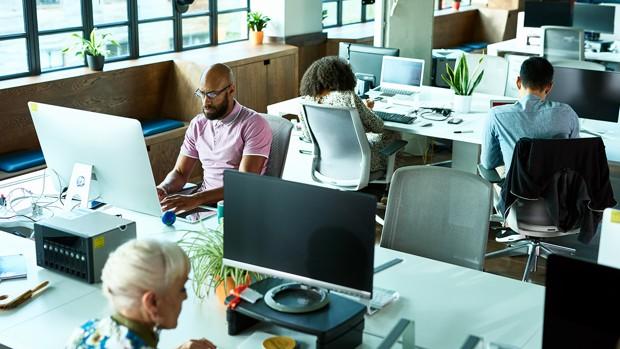 Déconfinement et vie d'entreprise : 3 règles conseillées aux dirigeants, Management de projet
