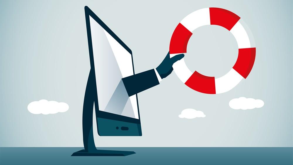 Transformation numérique : 5 critères pour choisir les logiciels qui vous aideront à surmonter la crise, Transformation digitale