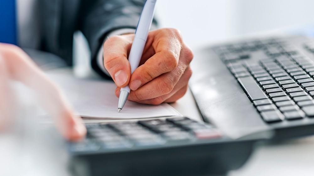 Les entreprises se penchent sur les nouveaux enjeux de la clôture 2020, Normes comptables