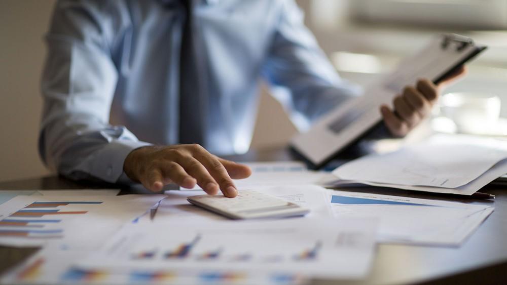 Il faudra (aussi) déconfiner les bilans des entreprises, Crédits