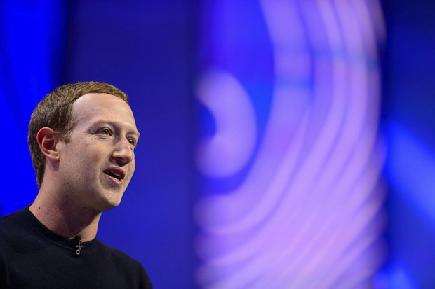 Facebook poursuit sa mue vers l'e-commerce, E-commerce
