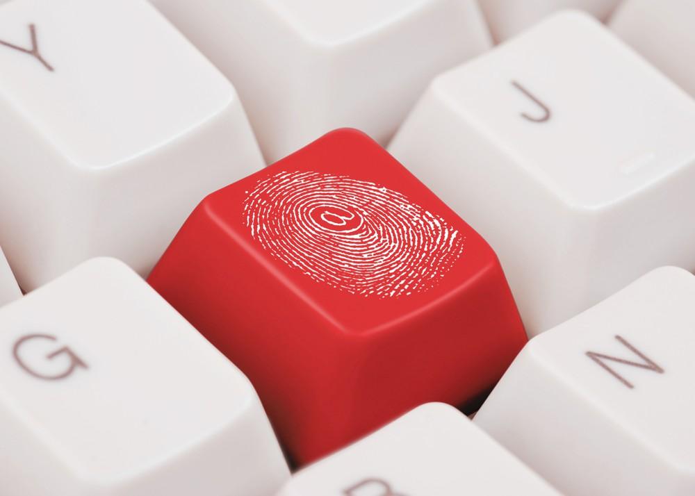 La crise généralise l'adoption de la signature électronique chez Engie, Transformation digitale