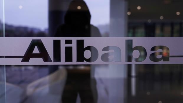 Alibaba : les chiffres fous du géant chinois du commerce, E-commerce
