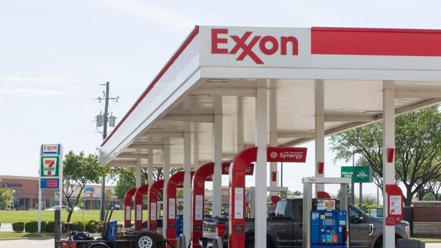 Climat : Exxon dans le viseur de ses actionnaires