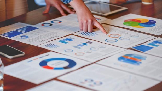 ESEF: les entreprises seront-elles prêtes?, Contrôle de gestion