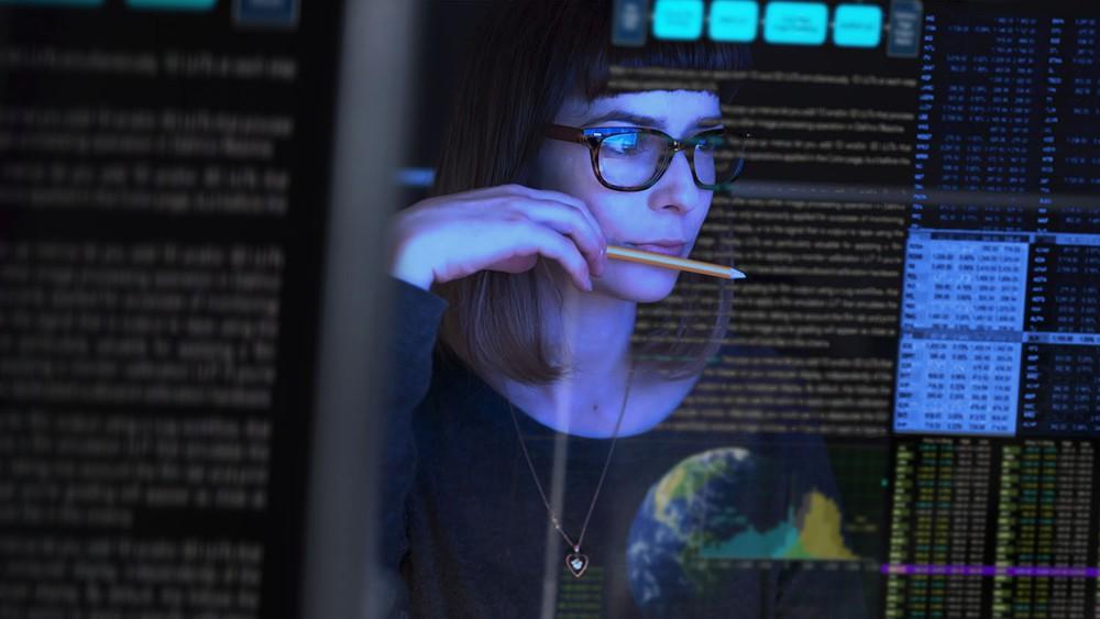 Prométhée, premier data scientist ou premier mécano?, Big Data