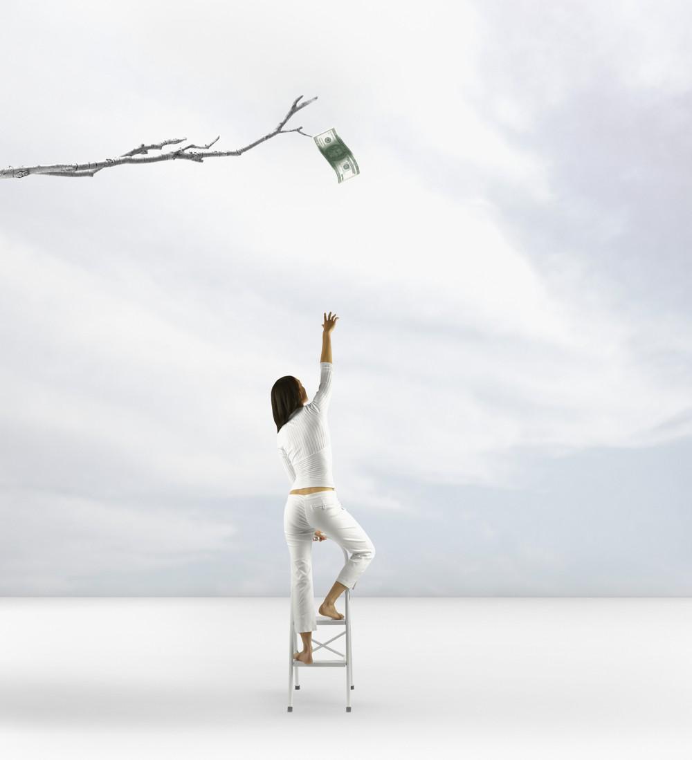 Covid-19: peut-on réduire la rémunération de ses salariés?, Rémunération