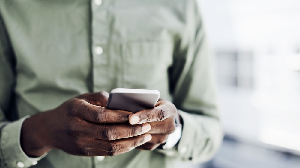 Les outils et applications mobiles s'imposent dans les entreprises, Numérique-Cybersécurité