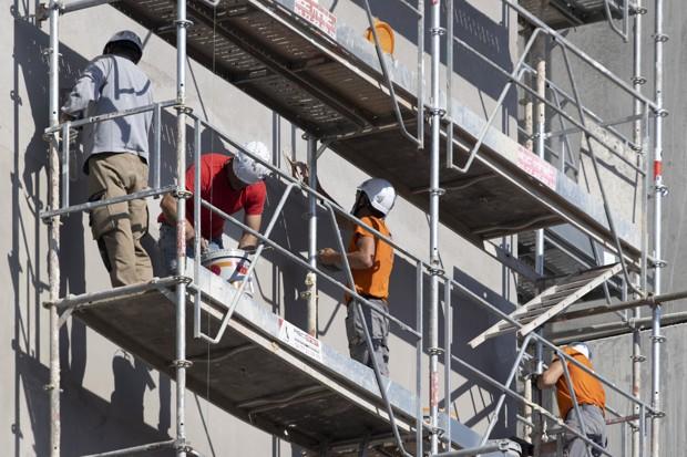 Bercy dope son dispositif de protection des entreprises contre les impayés, Gestion des risques