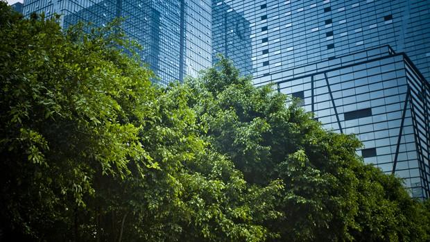 Un nouvel instrument pour élargir l'accès aux financements verts, Crédits