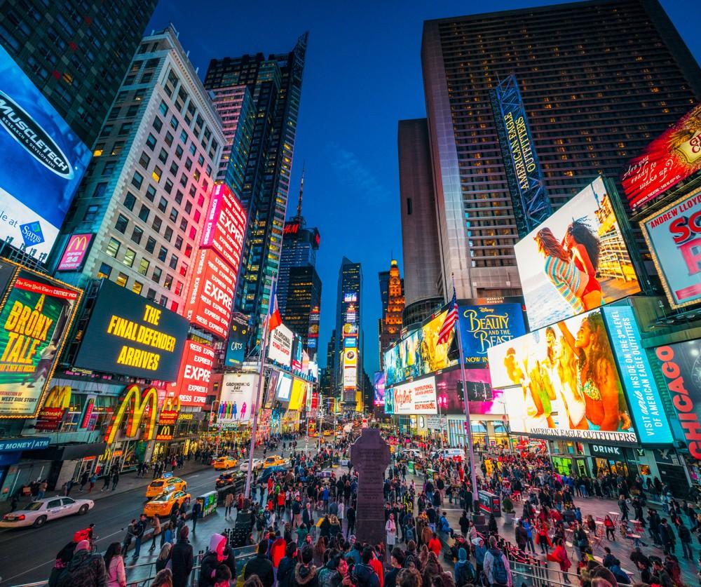 La publicité, un acteur responsable de la transition écologique?, Publicité