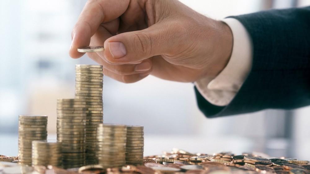 La recherche d'économies, première réponse à la crise, Contrôle de gestion