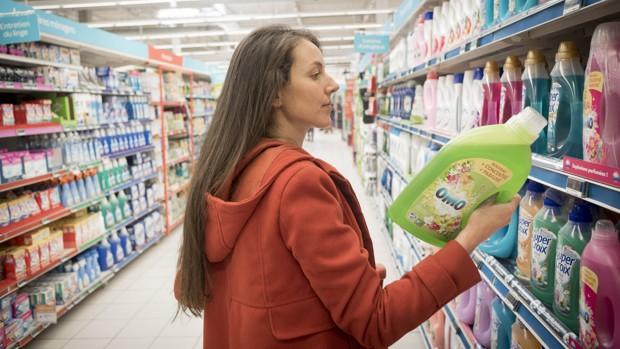 Unilever décide finalement de rapatrier son siège à Londres, Organisation des entreprises
