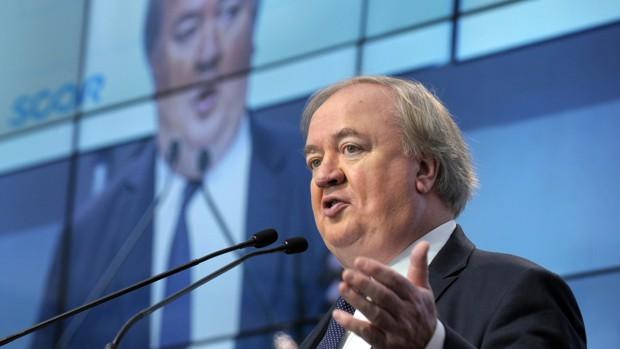 SCOR prolonge le suspense sur la succession de son patron Denis Kessler, Conseil d'administration / surveillance