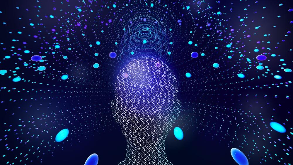 Le défi de l'IA de tous, pour tous et par tous, Transformation digitale
