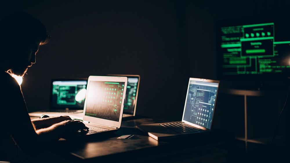 Cybersécurité: la solution n'est pas que technologique, Cybersécurité