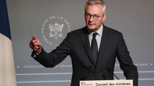 Bercy face à une foison de propositions pour soutenir les entreprises, Gestion des risques