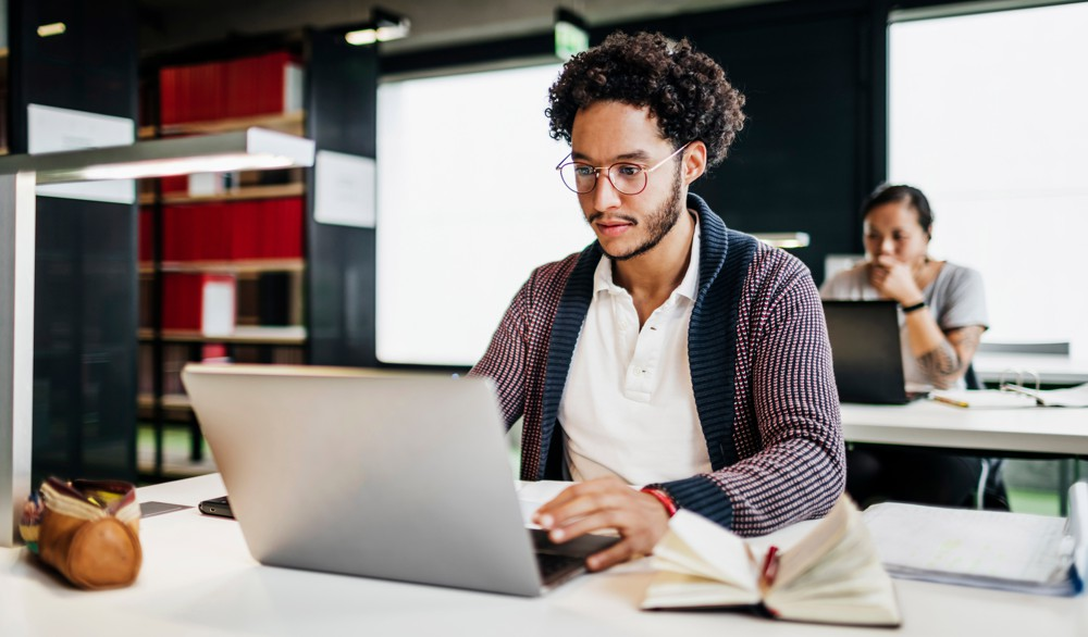 Et si vous optiez pour un MBA… à distance?, Transformation digitale