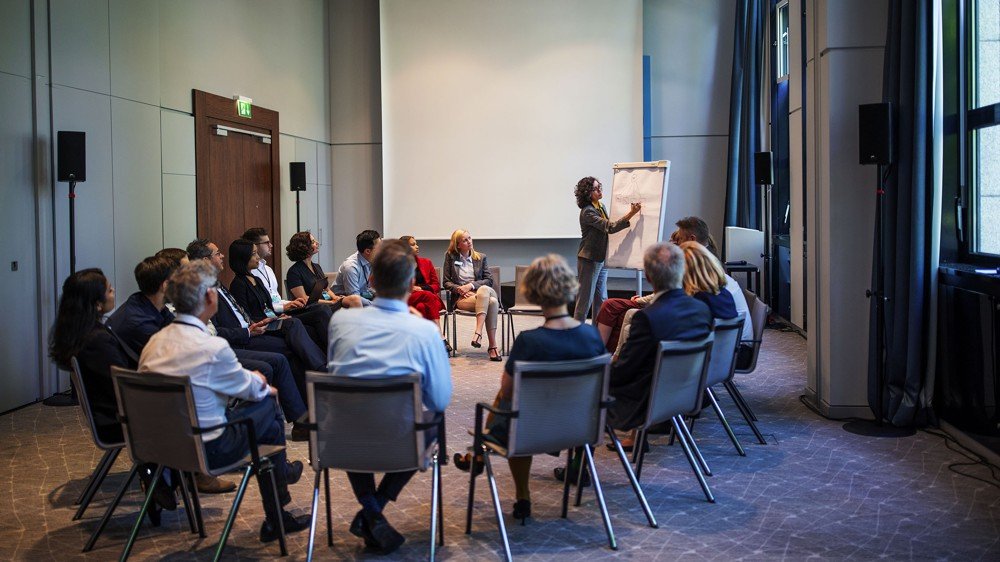 MBA: focus sur trois enseignements anti-crise, Parcours