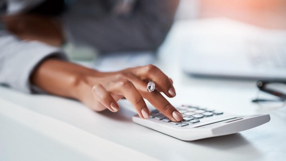 Facturation électronique: les entreprises loin des starting-blocks, Contrôle de gestion