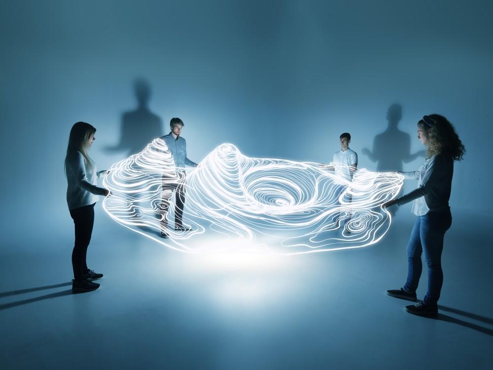 Pour ne pas perdre la raison… d'être de nos entreprises, Associations professionnelles et réseaux