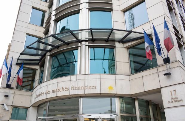 EDF risque une sanction de 10 millions d'euros, Gestion des risques