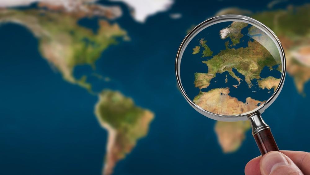 Supply chain: le mirage du «fabless», Logistique