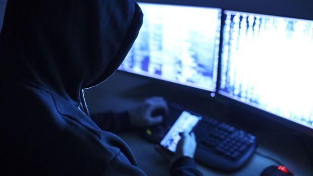 Les cyberattaques contre les banquesont triplé pendant le confinement, Cybersécurité