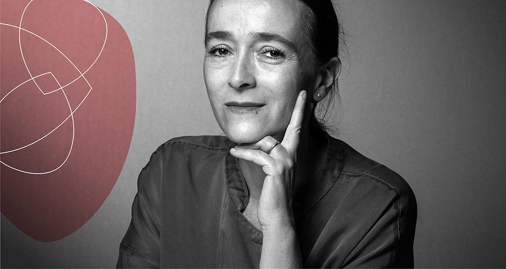 Delphine Ernotte reconduite à la présidence de France Télévisions, Direction Générale