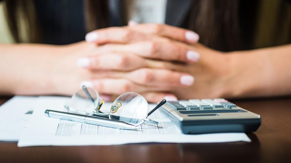 Covid-19: les entreprises réduisent la voilure, Contrôle de gestion