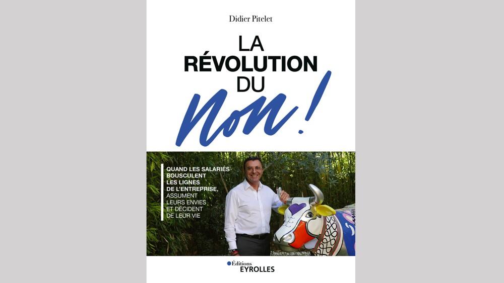 Les 5 idées à retenir de «La révolution du Non», Positionnement
