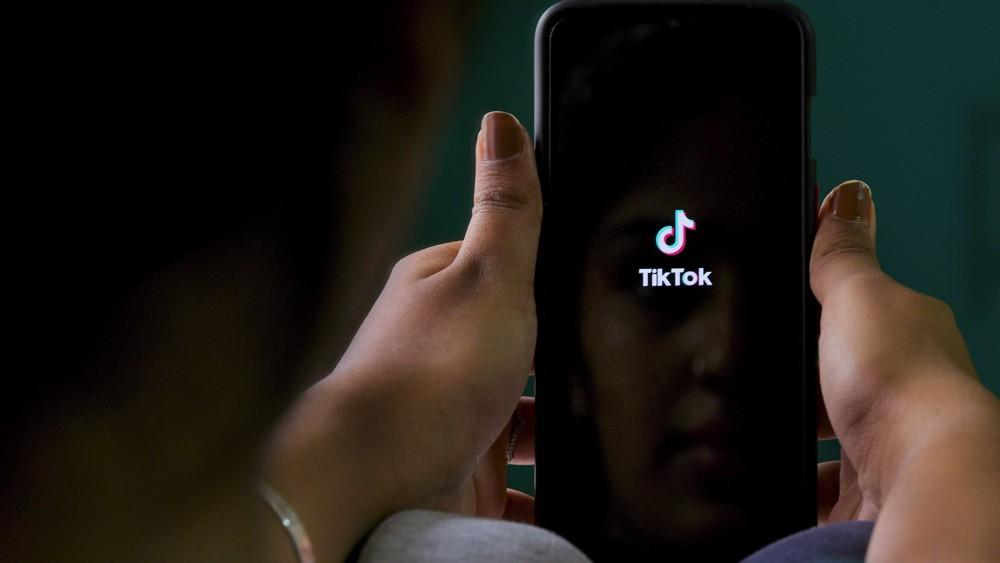 Faut-il vraiment débarquer sur TikTok?, Marketing digital