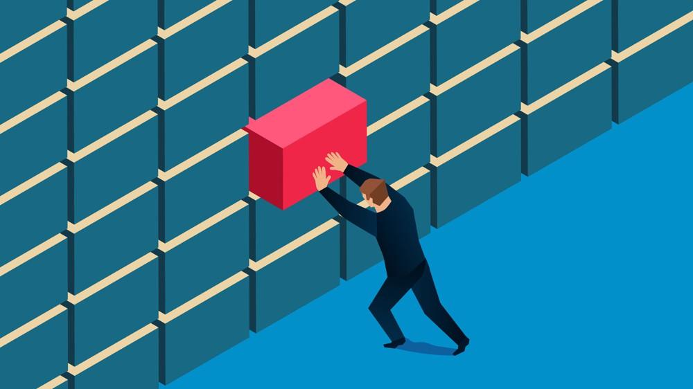 Cyber-règle n°6: sécuriser ses infrastructures, Cybersécurité