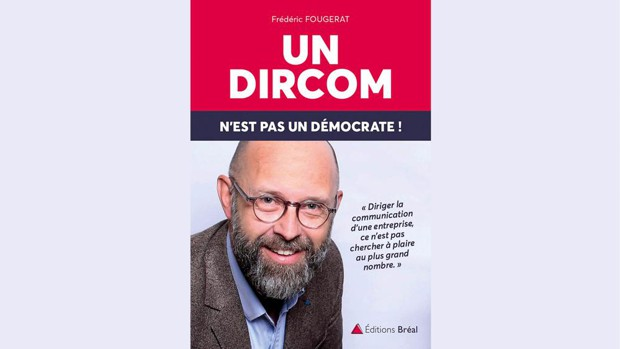 Un dircom n'est pas un démocrate!, Communication interne