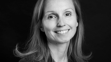 La directrice Talents et Engagements d' iQera : «Concrétiser la notion d'entreprise apprenante», Formation & Elearning